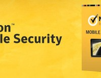 Norton Mobile Security Free 1 year Trial