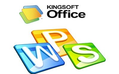 Kingsoft Office Suite Professional 2013 Giveaway
