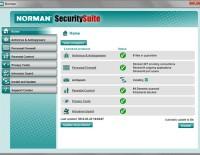 Norman Security Suite 11
