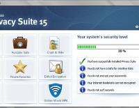 http://www.buzz99.com/wp-content/uploads/2014/05/steganos-privacy-suite.jpg