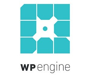 WPEngine Cyber Monday Sale