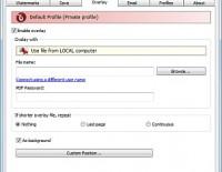 novaPDF Lite 8 free license
