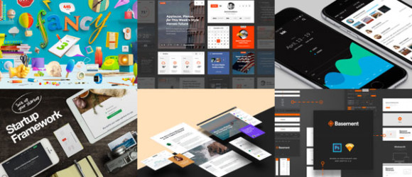 Discount-on-Designmodo