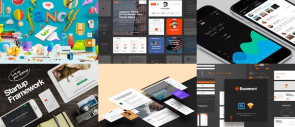 Discount-on-Designmodo